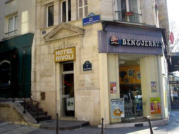 Cheap Hotels In Paris All Hotels Reviewed By Eurocheapo