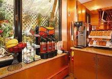 Cheap Hotels in Upper West Side Harlem New York EuroCheapocom